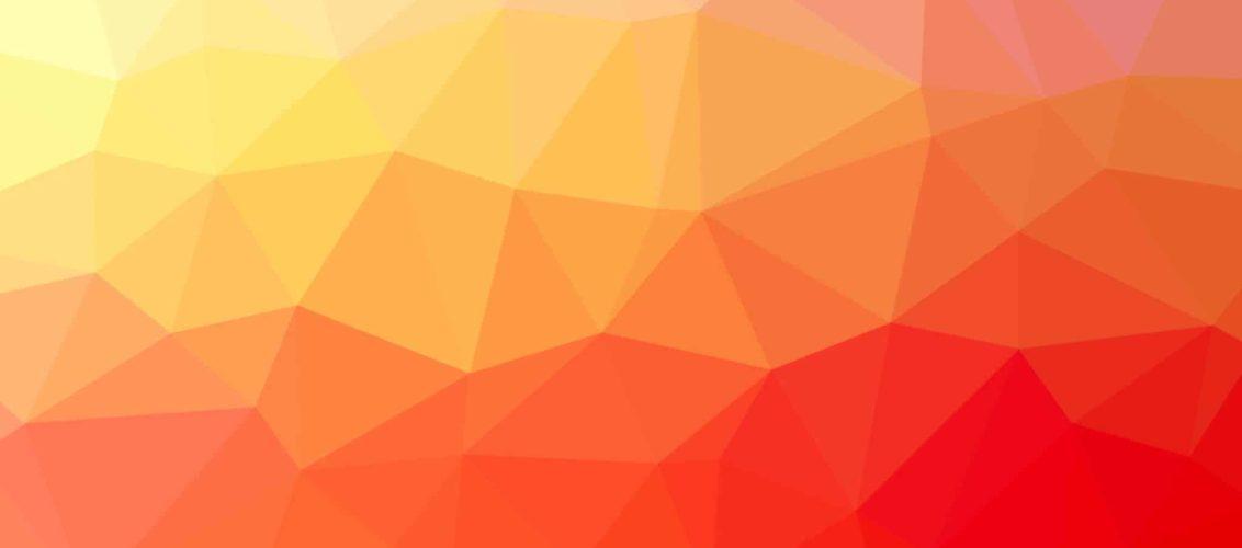 trianglify-background41-1132x500.jpg
