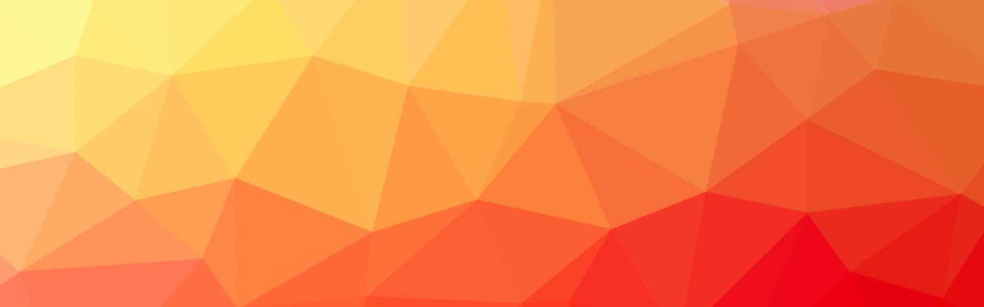 trianglify-background41-1920x600.jpg