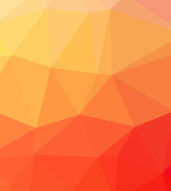 trianglify-background41-551x615.jpg