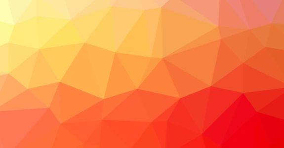 trianglify-background41-575x300.jpg