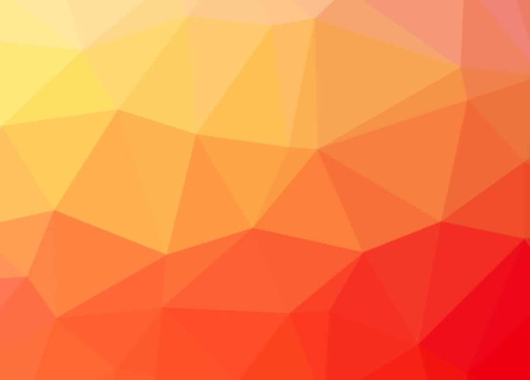 trianglify-background41-748x536.jpg